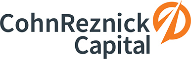 CohnReznick Capital
